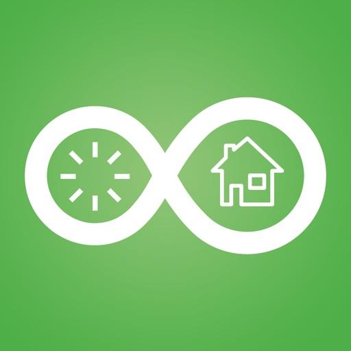 Sengled Element Home iOS App