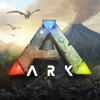 Studio Wildcard - ARK: Survival Evolved  artwork