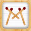 Matchmatics Math Puzzle Game