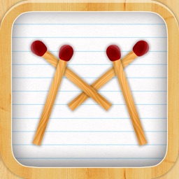 Matchmatics Math Puzzle Game