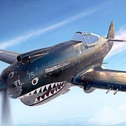 Warplanes: Free for All Combat