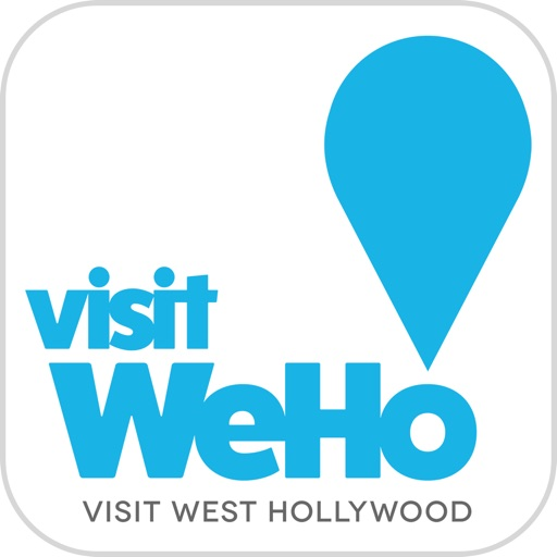 Visit WeHo Experience
