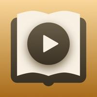 Codes for Oldio - Audiobook Classics Hack