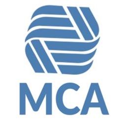 MCA - Mobile Comm. Access
