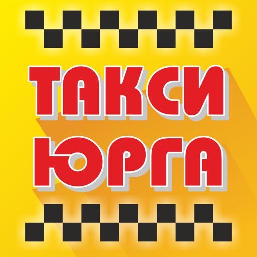 Приложение вулкан Салехар download Игровое казино вулкан Ветогорск поставить приложение