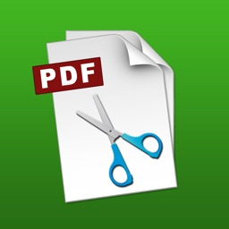 PDF Clipper .
