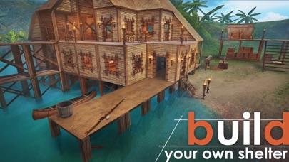 Survival Island: EVOのおすすめ画像1