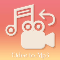 Video To Mp3 +