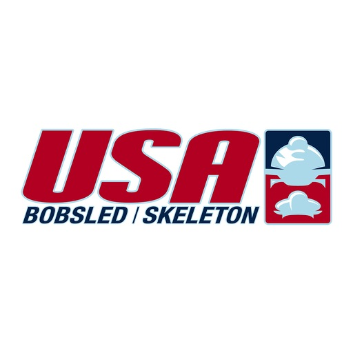 USA Bobsled & Skeleton