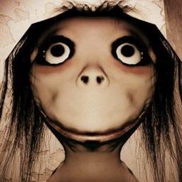 Momo - The Horror Game