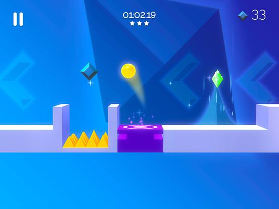 Tilt 'n Go screenshot 7