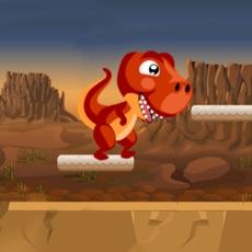Activities of Dino's Trip