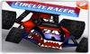 Circuit Racer 2 Extreme AI Car Racing Action Game