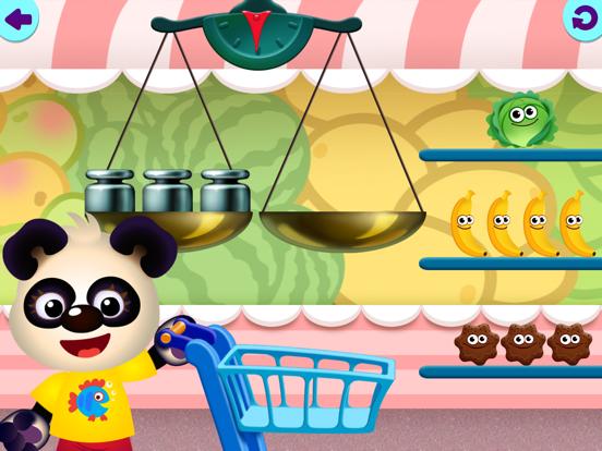 子供 幼児 学習 ゲーム 知育 3-5歳 幼児向けのおすすめ画像7