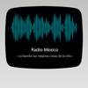 Radio México - Escucha en vivo