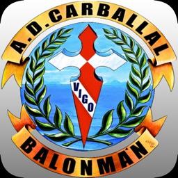 A.D. Carballal