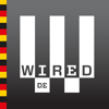 WIRED Magazin (D)