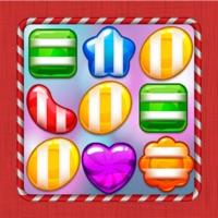 Codes for Candy Jelibon Şeker Bahçesi Hack