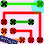 Candy Connect Saga - Premium!