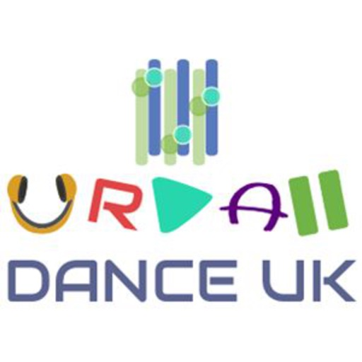 Urban Dance Radio UK
