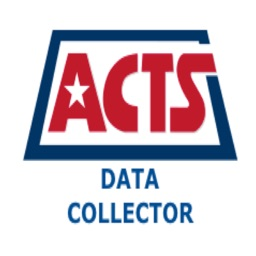 ACTS Data Collector