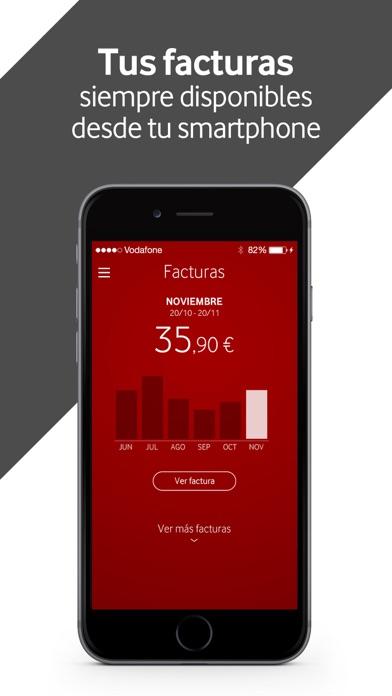 download Mi Vodafone apps 2