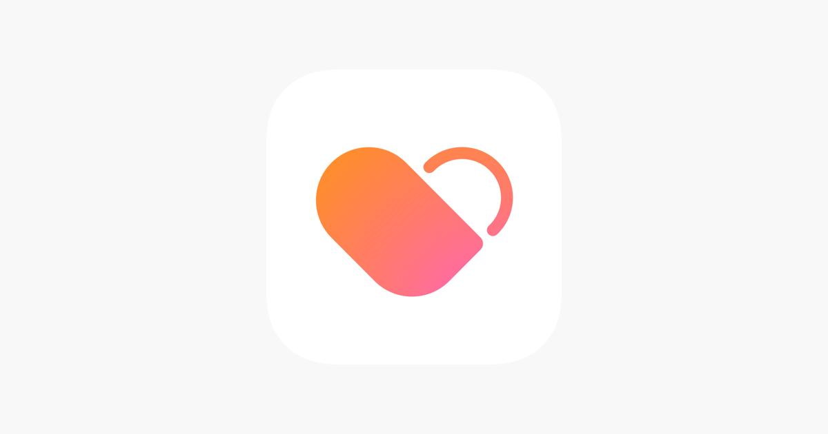 shalom dating app dating astana kazakhstan
