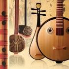 器乐名曲赏学·十种乐器名家名曲 icon