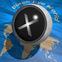 Codes for Black Eye World Hack