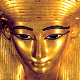 Queens of Ancient Egypt