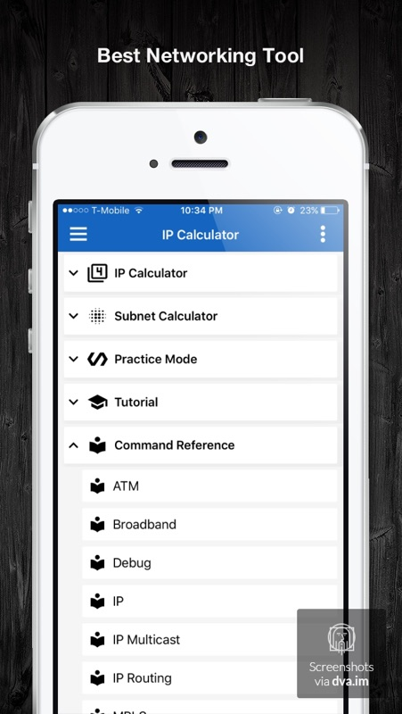 IP Calculator Pro - Online Game Hack and Cheat | TryCheat com