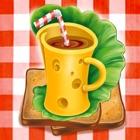 Café Formula icon