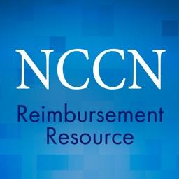 NCCN Reimbursement Resource