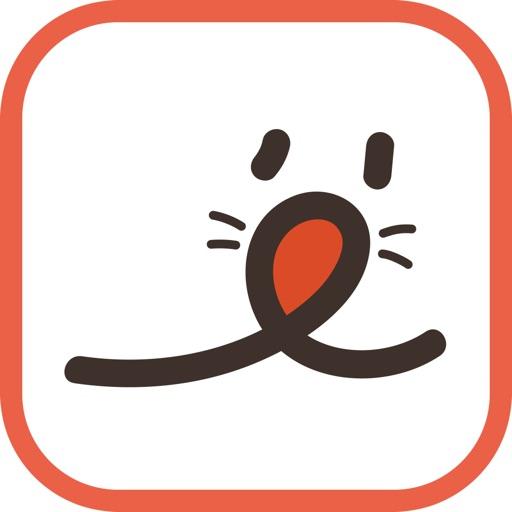PECO(ペコ):いぬねこペット動画