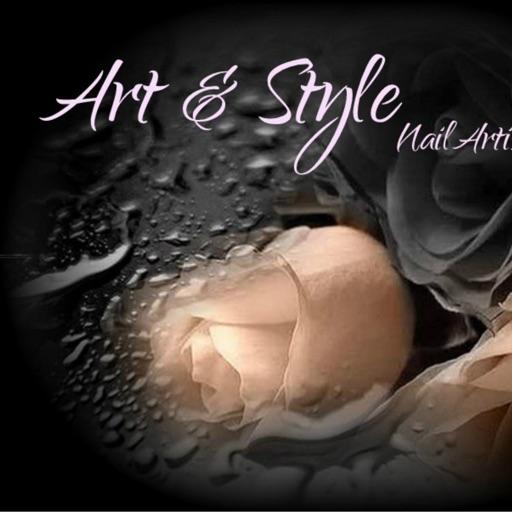 Art & Style - NailArtist