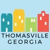 Visit Thomasville GA!