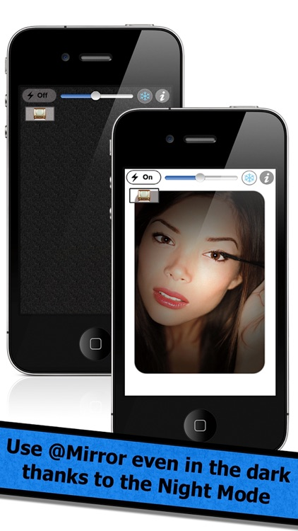 @Mirror Plus screenshot-3