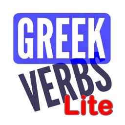 Greek Verbs Lite