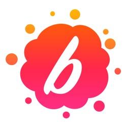 BuddyTalk - Meet new people