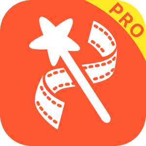 VideoShow PRO - Video Editor app