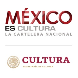 México es Cultura
