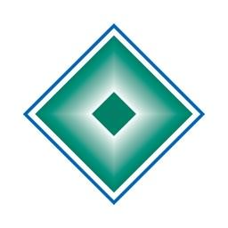 NASPA Mobile App