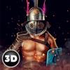 角斗士传奇:斯巴达王之王