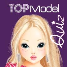 TOPModel - Quiz