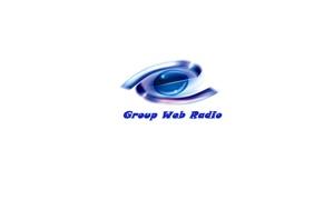 Group Web Radio