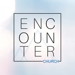 Encounter Church NW