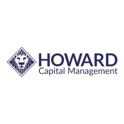 Image result for howard capital management