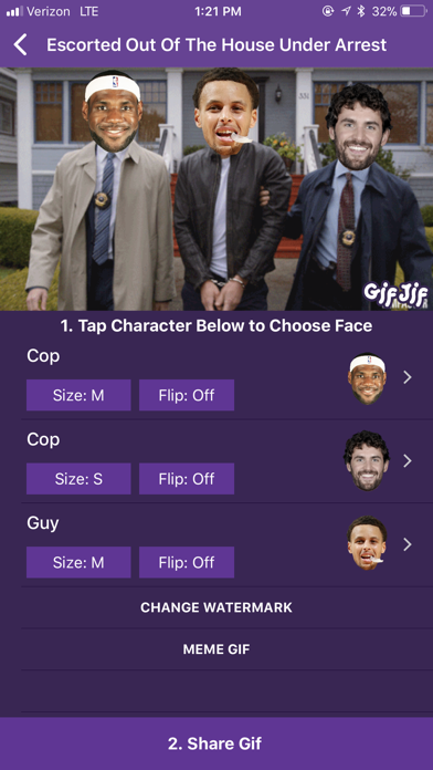 download GifJif apps 1