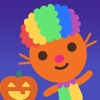 Sago Mini Babies Dress Up Reviews