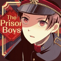 Codes for Mystery novel and Escape Game [The Prison Boys] Hack